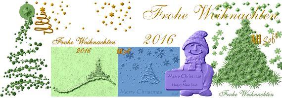 FroheWeihnacht_2016
